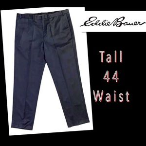 Eddie Bauer dress pants